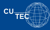 CUTEC-Institut GmbH