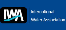 IWA-International Water Assotiation